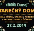 Tanečný dom_dragúni